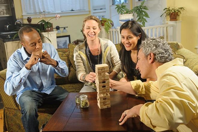 group-smoking-marijuana-playing-game_3928.jpg