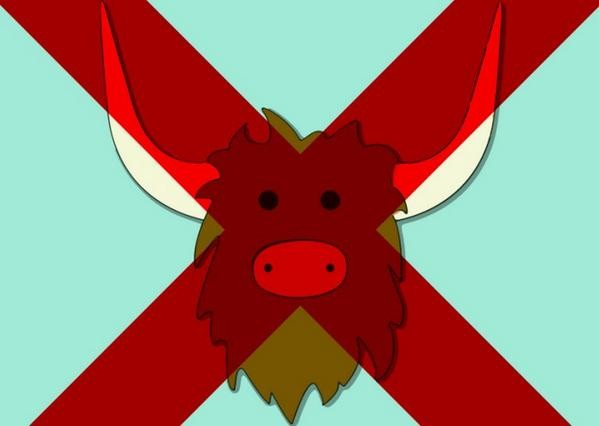 """Yikity Yak,"" WSU students say. ""Don't talk back."""