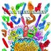 Yo Gabba Gabba Coloring Contest Winner Announced!