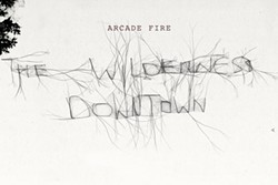 arcade_fire_google_wilderness_downtown_project.jpg