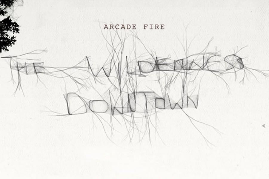 arcade_fire_google_wilderness_downtown_project.jpg