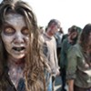 Z Nation gets the green light for a second season