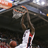 Zag Gameday: Here comes WSU
