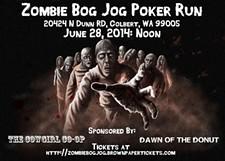 0d891870_zombie_poster.jpg