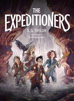 expeditioners_cover_lowres_rgb.jpg