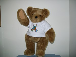 autism_t_shirt_for_bears.jpg