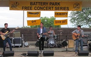 battery_park_-_stage_and_banner_-_2013.jpg