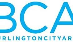 BCA Center