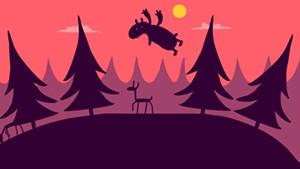 goat_herder_3.jpg