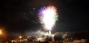 bolton_valley_fireworks.jpg