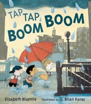 tap_tap_boom_boom-1.jpg