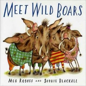 wild_boars_2.jpg