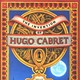 "Book Review: ""The Invention of Hugo Cabret"" by Brian Selznick"