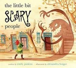 little_bit_scary.jpg
