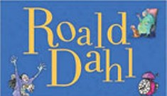 Book Review: <i>The Witches</i> by Roald Dahl