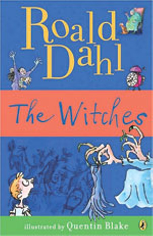 book summary the witches The pulitzer prize-winning author of cleopatra: a life, the #1 national bestseller, unpacks the mystery of the salem witch trials in her fourth book, the witches.