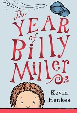 year_of_billy_miller.jpg