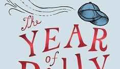 Book Review: The Year of Billy Miller