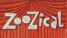 Book Review: <i>ZooZical</i>