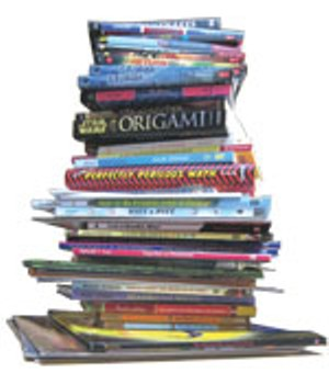 books-stack.jpg