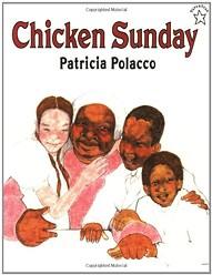 chicken_sunday.jpg