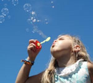 blowing-bubbles-kid.jpg
