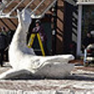 snowcarving_burlington.jpg