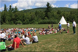 2010_carefree_camp_023_intake.jpg