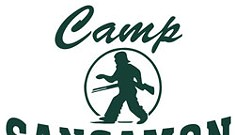 Camp Sangamon