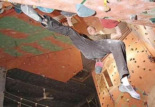Photo_2_by_Paul_Hansen__Ecopixel.com.jpg