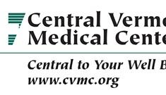 Central Vermont Women's Health