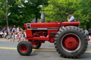 tractor-red-parade.jpg