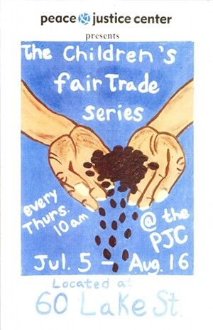 peace_and_justice_childrens_fair_trade_series.jpg