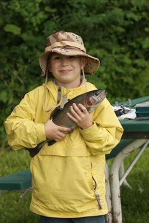 boy_with_fish.jpg