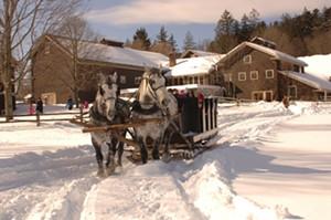 1-14_sleigh_ride_weekend_courtesy_of_billings_farm_museum.jpg