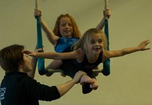 circus_school.jpg
