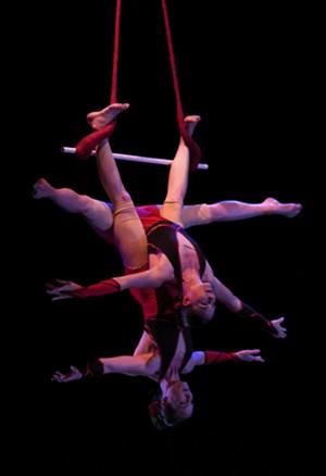 circus_spectacular.jpg