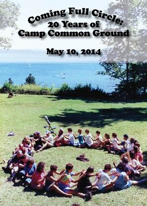 commonground.jpg