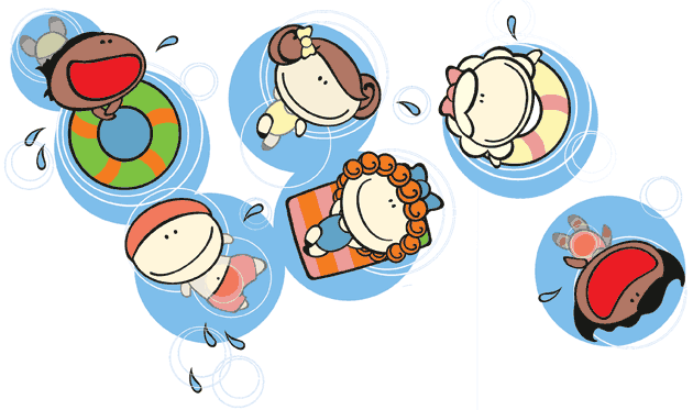 header-swimmers.png