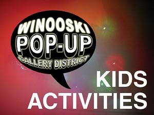 winooski_kidsactivitiesatthepopupdistrict.jpg
