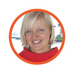 Dr. Mary Ann Donnelly-DeBay - MATTHEW THORSEN