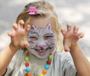 face-painting-girl-cat.jpg