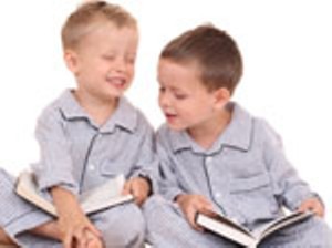 pj-storytime-boys.jpg