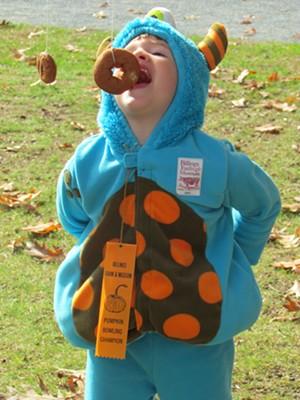 doughnutonastring.jpg