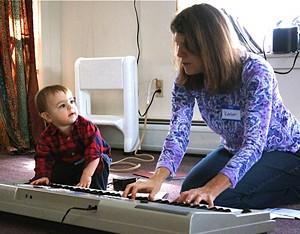 familymusic_main.jpg