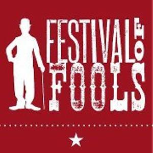 festival_of_fools.jpg
