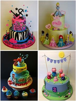 cake_collage.jpg