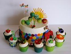 cake_.jpg