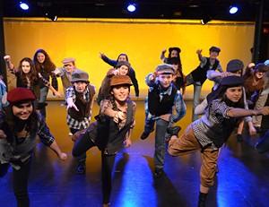 flynnarts_show_choir.jpg