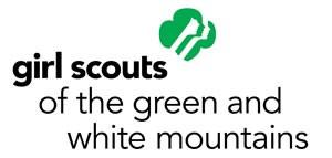 greenwhite_servicemark_no_white_300_dpi.jpg